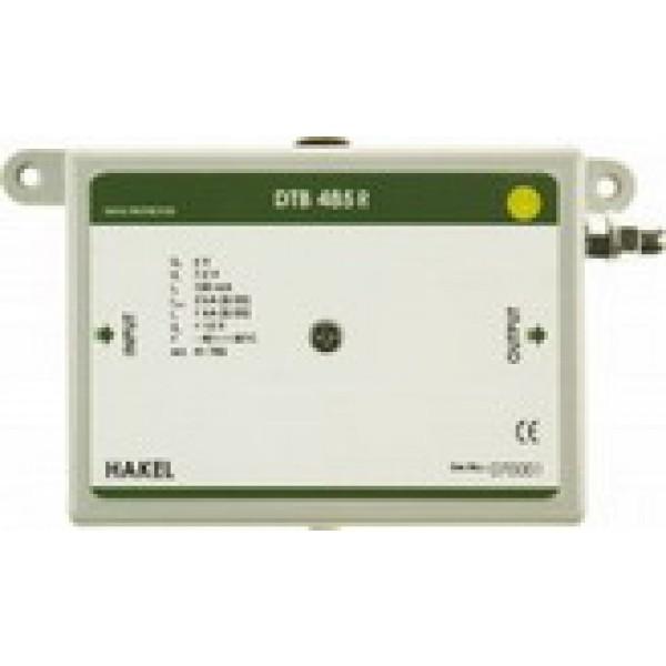 DTB485R main