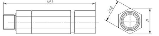 GIK6_N2_scheme