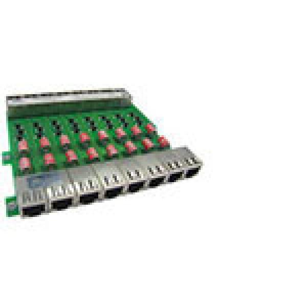 GIP84 485RJ 150