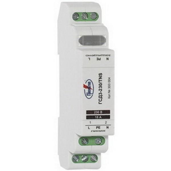 GSD3 230 TNS 300