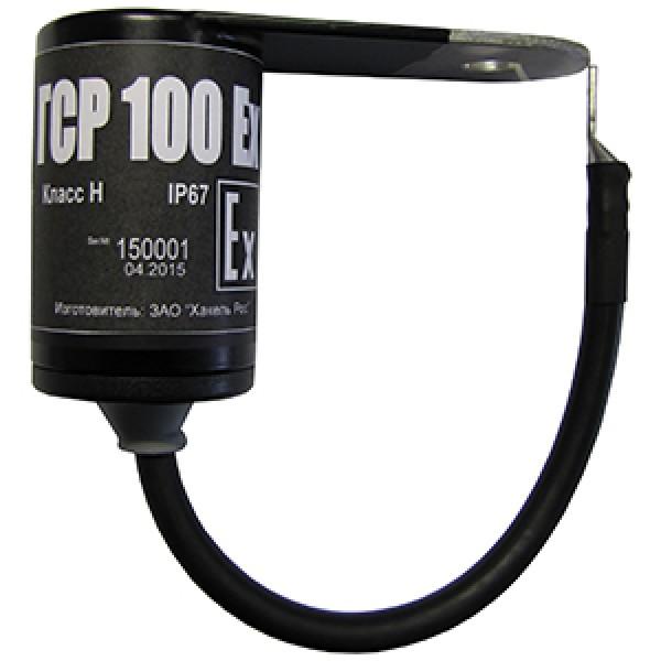 GSR100Ex 300