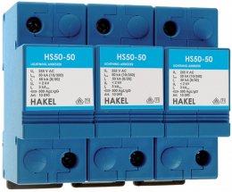 HS50-50_RW