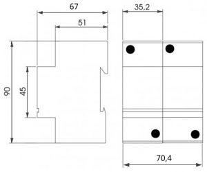 HS50_50_RW_DS_11_scheme