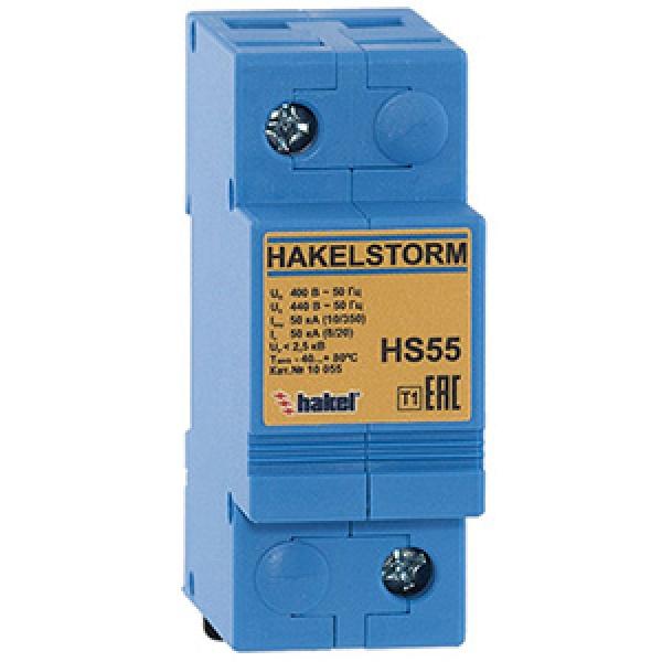 HS55 300