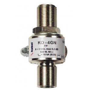 KO-4GNFF_300