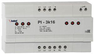 PI-3k16_300