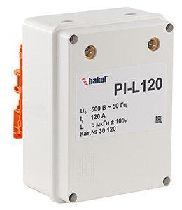 PI-L120_300