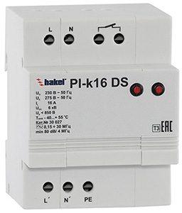 PI-k16DS_300
