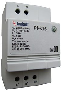 PI-k16_300