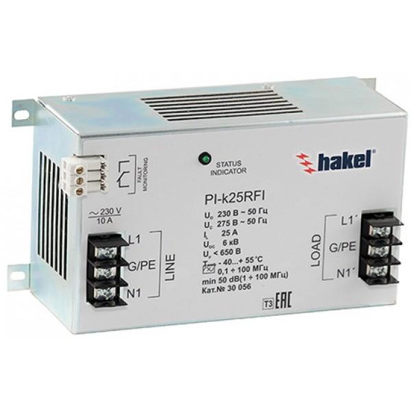 PI k25RFI 300 1