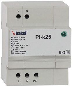 PI-k25_300