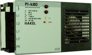 PI-k80