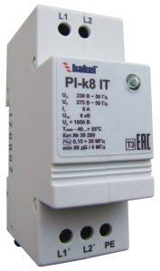 PI-k8_IT_main