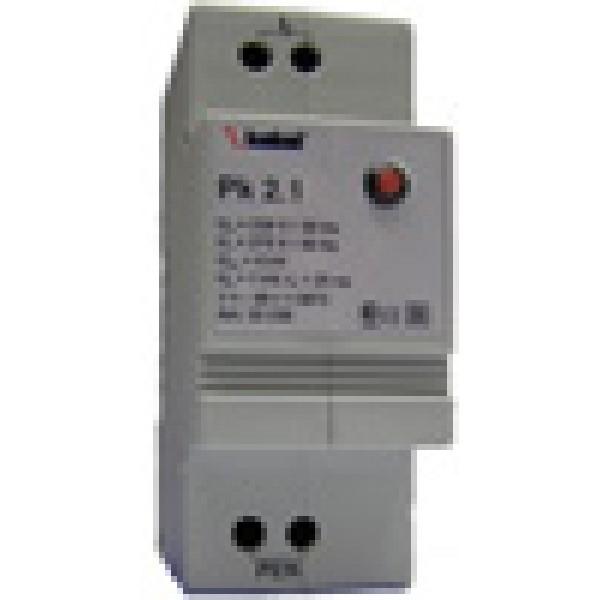 Pk21 100