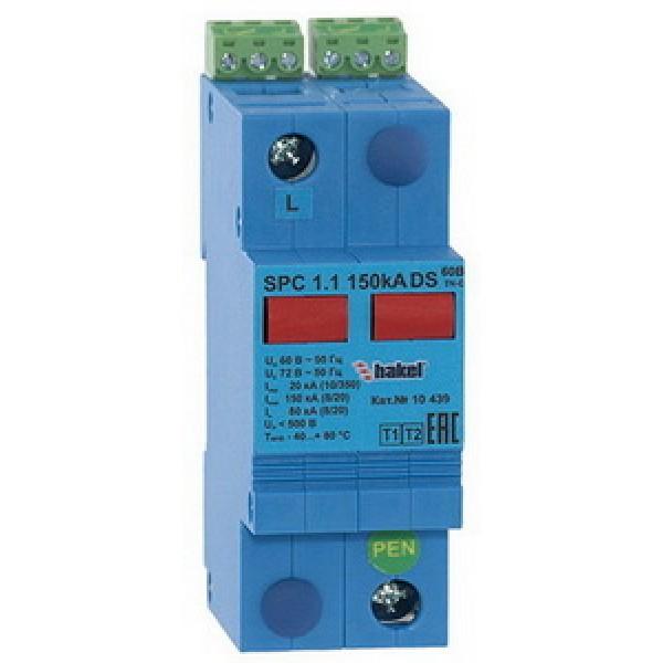 SPC11 150DS60V 300