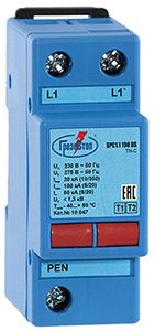 SPC11 150DS 300
