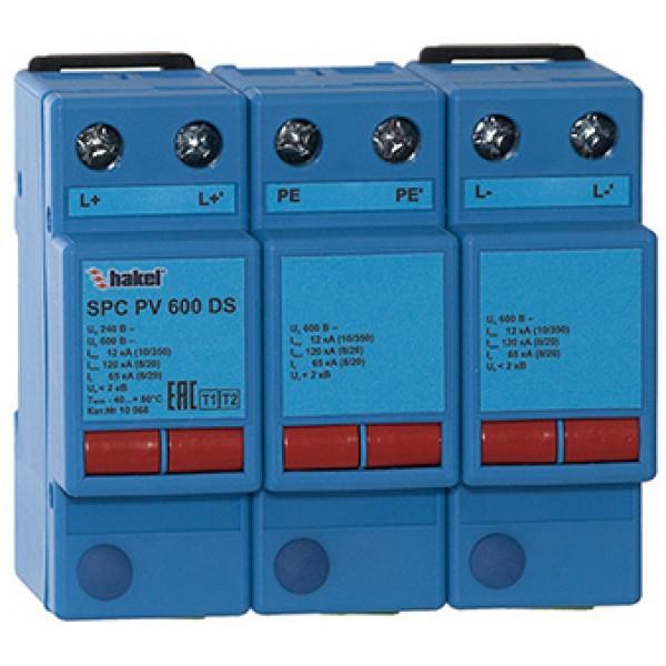 SPCPV600DS 300 1