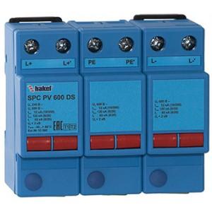 SPCPV600DS 300