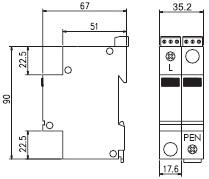 SPC_1-1-150_60V_scheme