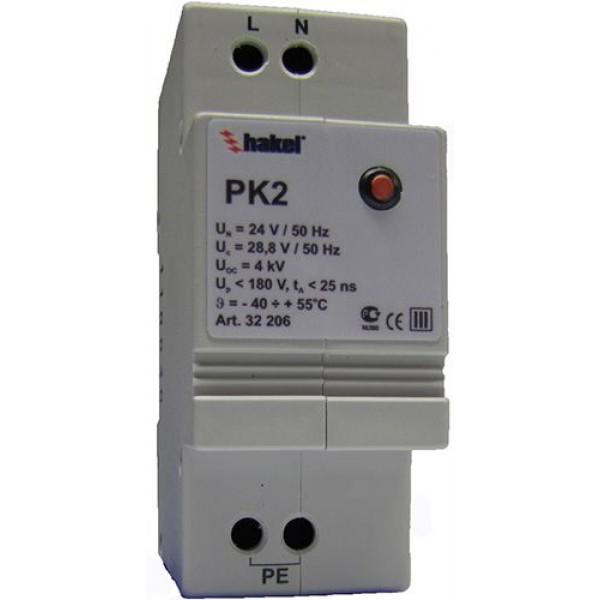 pk2 549