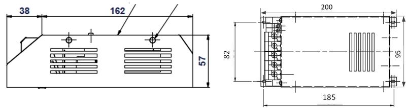 scheme_PI-k50