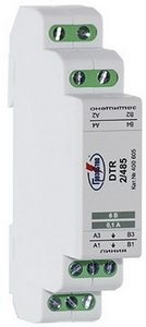 DTR2-485_300