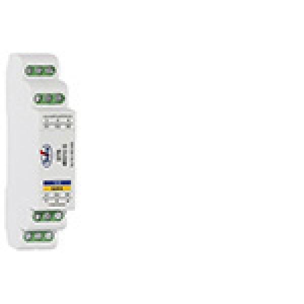 DTR485 12G 150