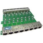 GIP84 100 RJ 250