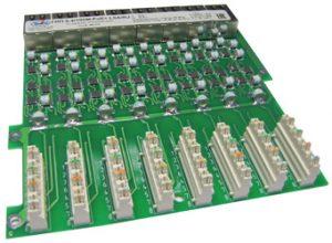 GIP84-100PoE-LSA_250