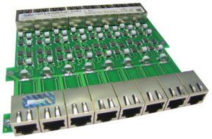 GIP84-100PoE-RJ_250