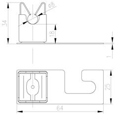 cond-holder04-scheme