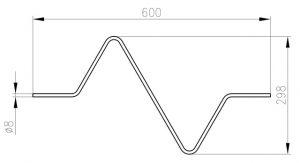 conductor05-scheme