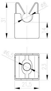 holder-scheme10