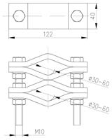 molnie12-scheme