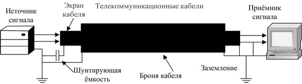 TNP011_08_600