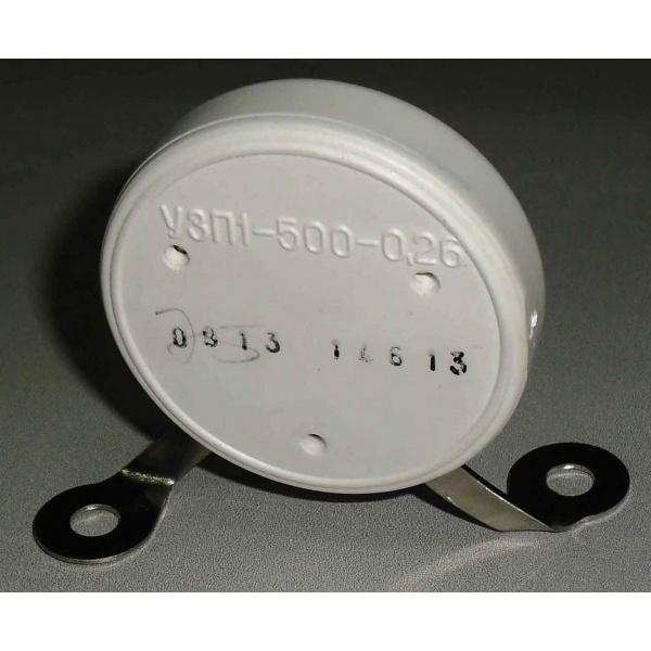 UZP1 500 026